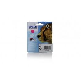 Kartuša Epson T0713 Magenta / Original