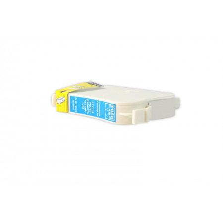 Kartuša Epson T0792 Cyan