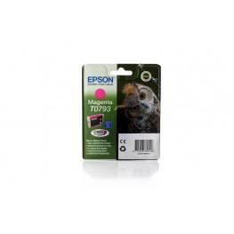 Kartuša Epson T0793 Magenta / Original