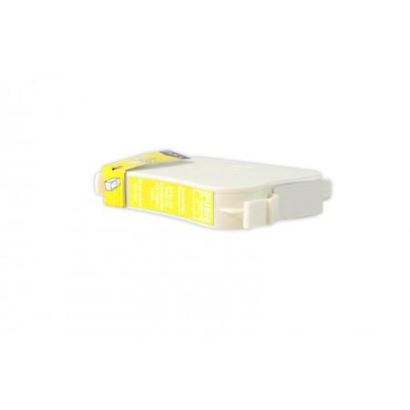 Kartuša Epson T0794 Yellow