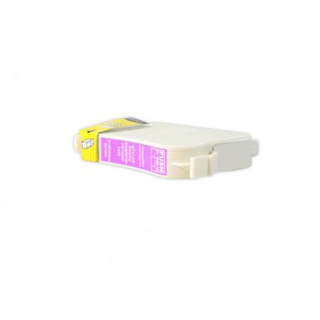 Kartuša Epson T0796 Light Magenta