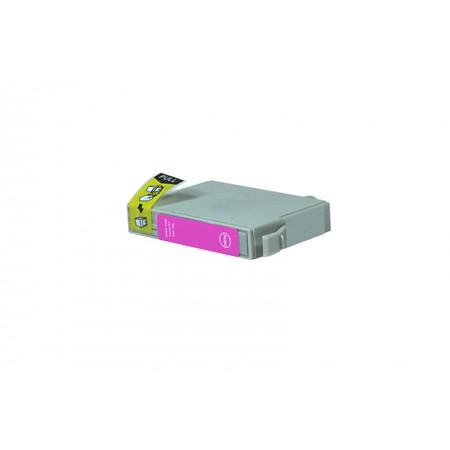 Kartuša Epson T0803 Magenta - 15 ml