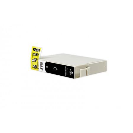 Kartuša Epson T1281 Black XL