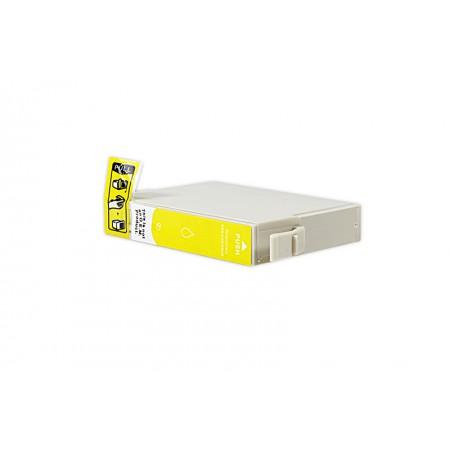 Kartuša Epson T1294 Yellow XL