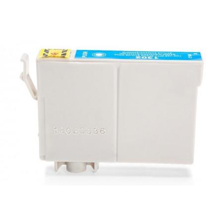 Kartuša Epson T1302 Cyan
