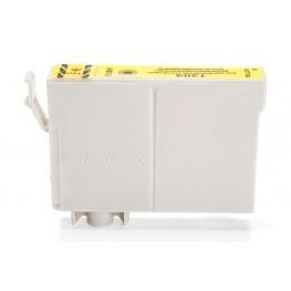 Kartuša Epson T1304 Yellow