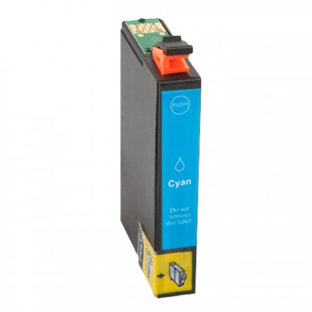 Kartuša Epson T1632 / 16 XL Cyan - 18 ml