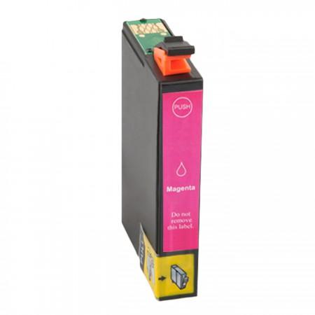 Kartuša Epson T1633  / 16 XL Magenta - 18 ml