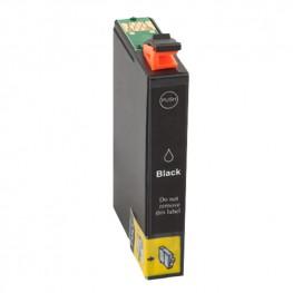 Kartuša Epson 18 XL Black (T1811)