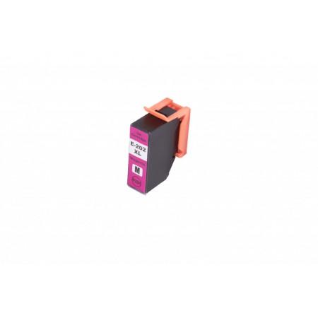 Kartuša Epson 202 XL Magenta