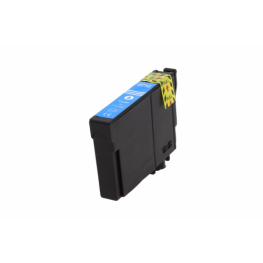 Kartuša Epson 27 XL Cyan / T2712