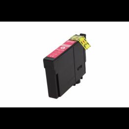 Kartuša Epson 27 XL Magenta / T2713