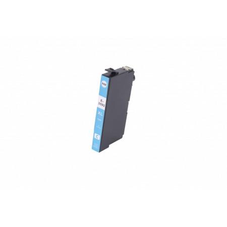 Kartuša Epson 35 XL Cyan