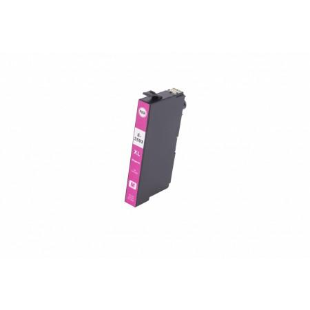 Kartuša Epson 35 XL Magenta