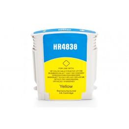Kartuša HP 11 XL Yellow