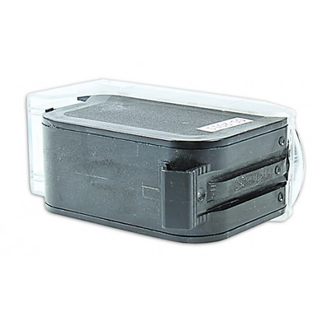 Kartuša HP 23 XL Color
