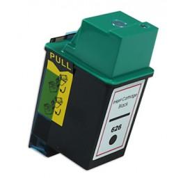 Kartuša HP 26 - 40 ml