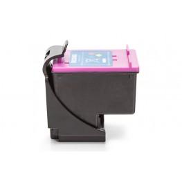 Kartuša HP 304 XXL Color