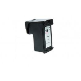 Kartuša HP 339 XL Black