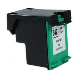 Kartuša HP 342 XL Color