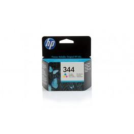 Kartuša HP 344 Color / Original