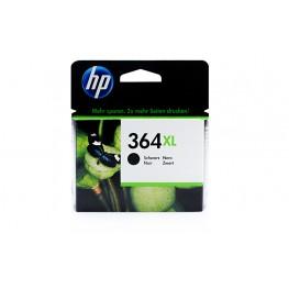 Kartuša HP 364 XL Black / Original