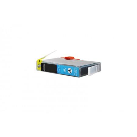 Kartuša HP 364 XL Cyan
