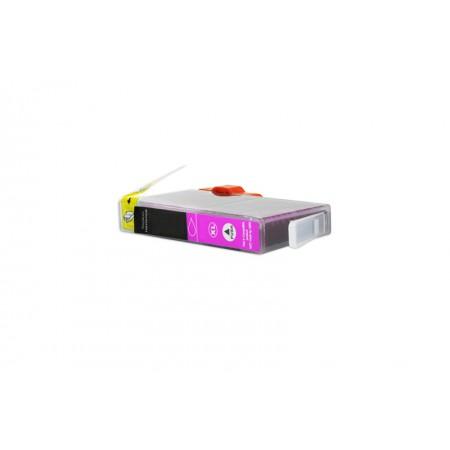 Kartuša HP 364 XL Magenta