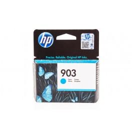 Kartuša HP 903 Cyan / Original