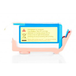 Kartuša HP 903 XL Cyan
