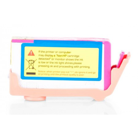 Kartuša HP 903 XL Magenta