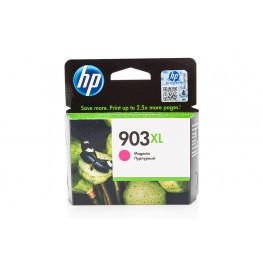 Kartuša HP 903 XL Magenta / Original