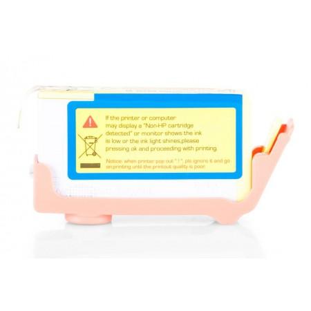 Kartuša HP 903 XL Yellow