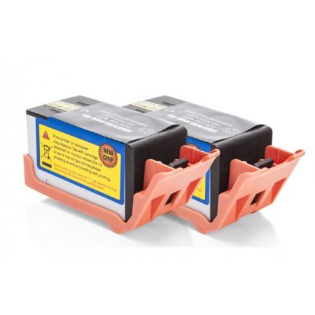 Kartuša HP 920 XXL Black / Dvojno pakiranje