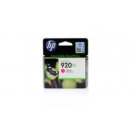 Kartuša HP 920 XL Magenta / Original