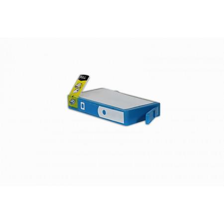 Kartuša HP 920 XXL Cyan