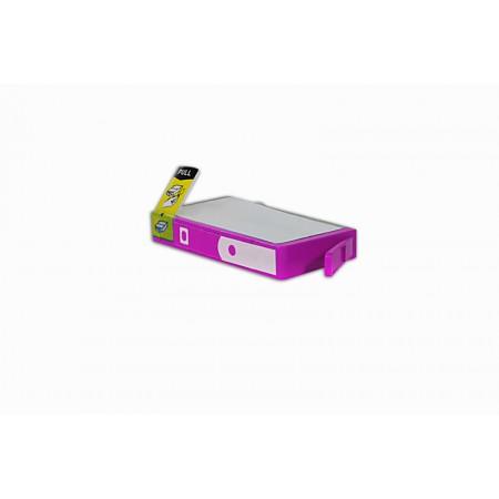 Kartuša HP 920 XXL Magenta