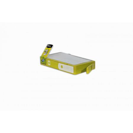 Kartuša HP 920 XXL Yellow