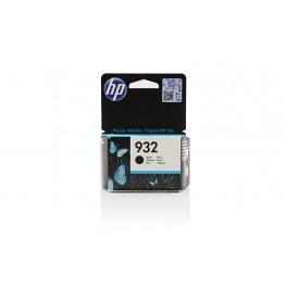 Kartuša HP 932 Black / Original