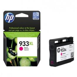 Kartuša HP 933 XL Magenta / Original