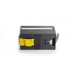 Kartuša HP 934 XL Black
