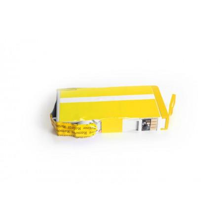 Kartuša HP 935 XL Yellow