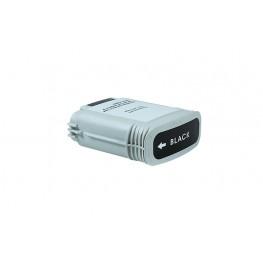 Kartuša HP 940 XL Black