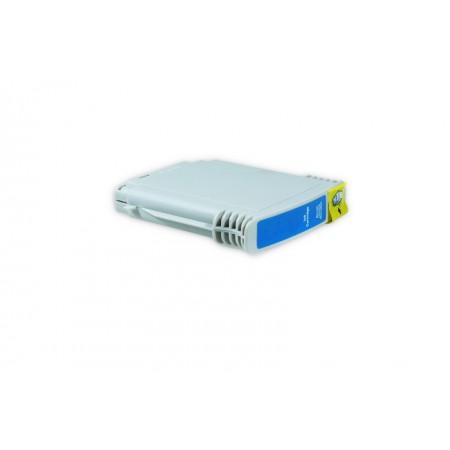 Kartuša HP 940 XL Cyan