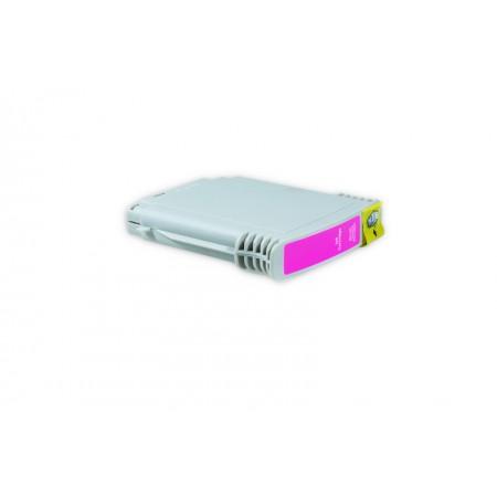 Kartuša HP 940 XL Magenta