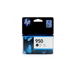 Kartuša HP 950 Black / Original