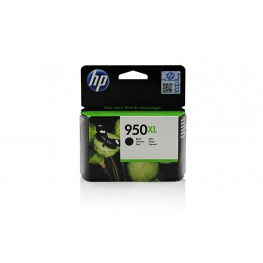 Kartuša HP 950 XL Black / Original