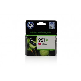 Kartuša HP 951 XL Magenta / Original