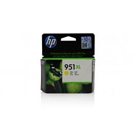 Kartuša HP 951 XL Yellow / Original