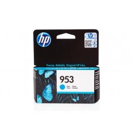 Kartuša HP 953 Cyan / Original